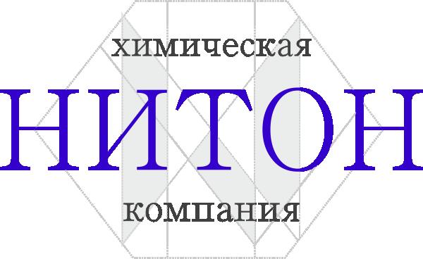 ОАО Химическая компания НИТОН